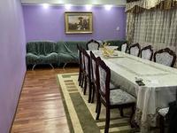 14-комнатный дом, 380 м², 6.5 сот., Аскарова 90 а — Койгельды за ~ 60 млн 〒 в Таразе