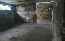 Недостроенное здание за 50 млн 〒 в Семее