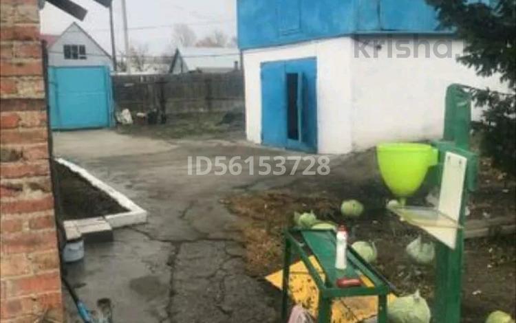 Магазин площадью 30 м², Посёлок имени Красина за 25 млн 〒 в Усть-Каменогорске
