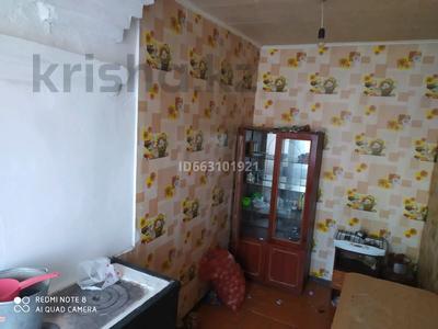 9-комнатный дом, 100 м², 20 сот., улица Мичурина 34 за 23 млн 〒 в Кокшетау
