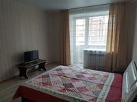 1-комнатная квартира, 47 м², 2/9 этаж, проспект Нурсултана Назарбаева — Агыбай Батыр за 16 млн 〒 в Костанае