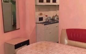 5-комнатный дом, 120 м², 6 сот., Южная промзона 8 за 15 млн 〒 в