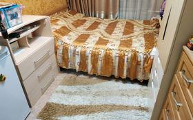 3-комнатная квартира, 63 м², 5/5 этаж, Космическая улица 17 за 15.5 млн 〒 в Усть-Каменогорске