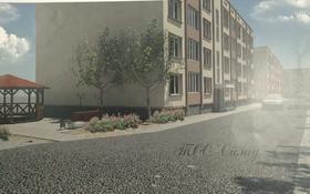 1-комнатная квартира, 41.08 м², 4/4 этаж, 29а мкр, 29а мкр за 3.3 млн 〒 в Актау, 29а мкр