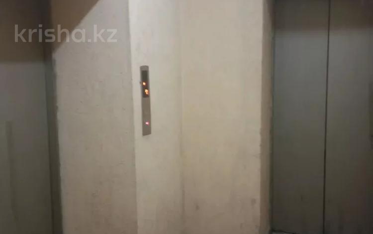 2-комнатная квартира, 56 м², 7/20 этаж, Брусиловского 140 за 21 млн 〒 в Алматы, Алмалинский р-н