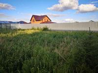 7-комнатный дом, 221 м², 10 сот., Микр. 3 за 70 млн 〒 в