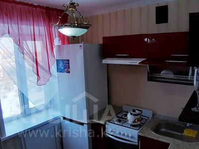 1-комнатная квартира, 36 м², 6/9 этаж посуточно, Сандригайло — Босфор за 5 000 〒 в Рудном