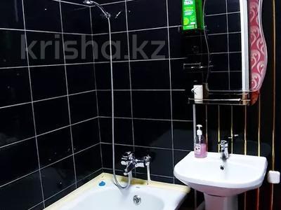 1-комнатная квартира, 36 м², 6/9 этаж посуточно, Сандригайло — Босфор за 5 000 〒 в Рудном — фото 2