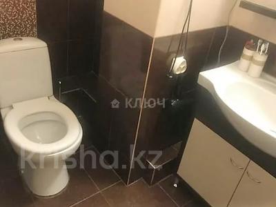 2-комнатная квартира, 52.2 м², 6/9 этаж, Сакена Сейфуллина 35 — проспект Республики за 17.2 млн 〒 в Нур-Султане (Астана) — фото 11