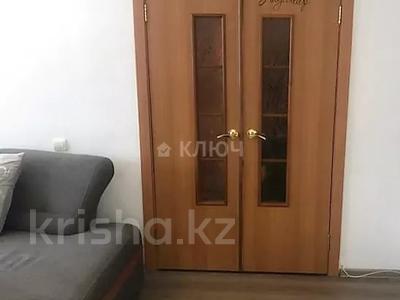 2-комнатная квартира, 52.2 м², 6/9 этаж, Сакена Сейфуллина 35 — проспект Республики за 17.2 млн 〒 в Нур-Султане (Астана) — фото 2