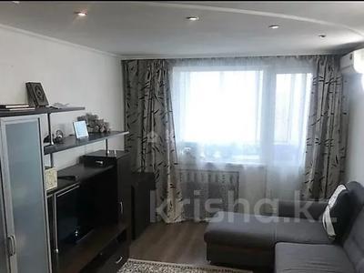 2-комнатная квартира, 52.2 м², 6/9 этаж, Сакена Сейфуллина 35 — проспект Республики за 17.2 млн 〒 в Нур-Султане (Астана) — фото 3