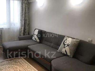 2-комнатная квартира, 52.2 м², 6/9 этаж, Сакена Сейфуллина 35 — проспект Республики за 17.2 млн 〒 в Нур-Султане (Астана) — фото 4