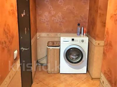 2-комнатная квартира, 52.2 м², 6/9 этаж, Сакена Сейфуллина 35 — проспект Республики за 17.2 млн 〒 в Нур-Султане (Астана) — фото 5