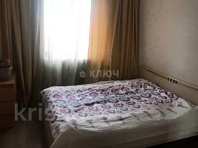 2-комнатная квартира, 52.2 м², 6/9 этаж, Сакена Сейфуллина 35 — проспект Республики за 17.2 млн 〒 в Нур-Султане (Астана) — фото 6