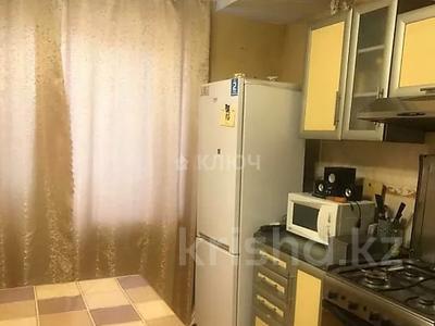 2-комнатная квартира, 52.2 м², 6/9 этаж, Сакена Сейфуллина 35 — проспект Республики за 17.2 млн 〒 в Нур-Султане (Астана) — фото 7
