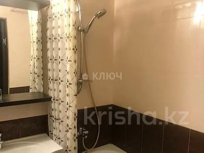2-комнатная квартира, 52.2 м², 6/9 этаж, Сакена Сейфуллина 35 — проспект Республики за 17.2 млн 〒 в Нур-Султане (Астана) — фото 8