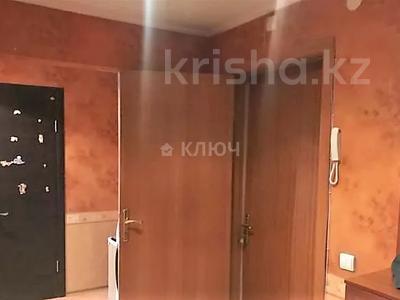 2-комнатная квартира, 52.2 м², 6/9 этаж, Сакена Сейфуллина 35 — проспект Республики за 17.2 млн 〒 в Нур-Султане (Астана) — фото 9
