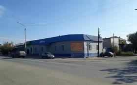 Магазин площадью 600 м², Жумабаева за 85 млн 〒 в Семее