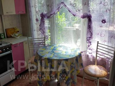 2-комнатная квартира, 42 м², 2/4 этаж, проспект Сакена Сейфуллина 183А за 20.2 млн 〒 в Алматы, Турксибский р-н