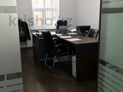 Офис площадью 208 м², Ул. Умай Ана 14/2 за 110 млн 〒 в Нур-Султане (Астана), Есильский р-н