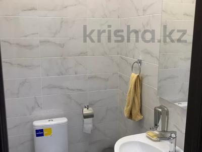 Офис площадью 208 м², Ул. Умай Ана 14/2 за 110 млн 〒 в Нур-Султане (Астана), Есильский р-н — фото 11