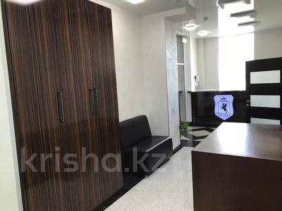 Офис площадью 208 м², Ул. Умай Ана 14/2 за 110 млн 〒 в Нур-Султане (Астана), Есильский р-н — фото 13