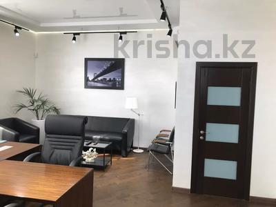 Офис площадью 208 м², Ул. Умай Ана 14/2 за 110 млн 〒 в Нур-Султане (Астана), Есильский р-н — фото 15