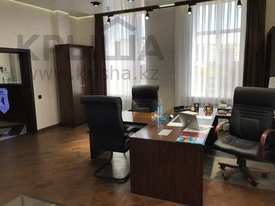 Офис площадью 208 м², Ул. Умай Ана 14/2 за 110 млн 〒 в Нур-Султане (Астана), Есильский р-н — фото 17