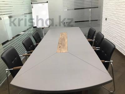 Офис площадью 208 м², Ул. Умай Ана 14/2 за 110 млн 〒 в Нур-Султане (Астана), Есильский р-н — фото 19