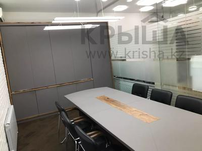 Офис площадью 208 м², Ул. Умай Ана 14/2 за 110 млн 〒 в Нур-Султане (Астана), Есильский р-н — фото 23