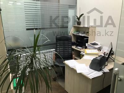 Офис площадью 208 м², Ул. Умай Ана 14/2 за 110 млн 〒 в Нур-Султане (Астана), Есильский р-н — фото 5