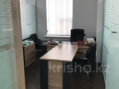 Офис площадью 208 м², Ул. Умай Ана 14/2 за 110 млн 〒 в Нур-Султане (Астана), Есильский р-н — фото 7