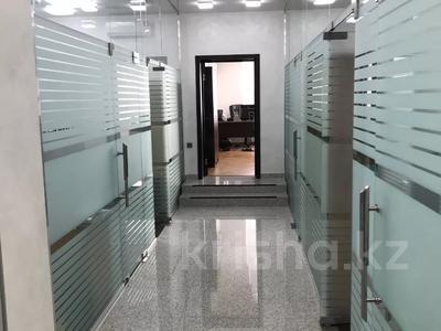Офис площадью 208 м², Ул. Умай Ана 14/2 за 110 млн 〒 в Нур-Султане (Астана), Есильский р-н — фото 8