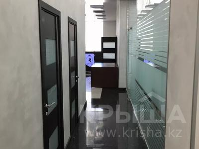Офис площадью 208 м², Ул. Умай Ана 14/2 за 110 млн 〒 в Нур-Султане (Астана), Есильский р-н — фото 9