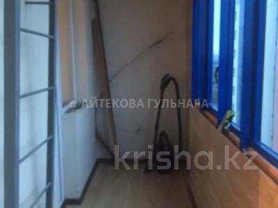 1-комнатная квартира, 43 м², 6/9 этаж помесячно, Коргальжинское шоссе 31/1 за 100 000 〒 в Нур-Султане (Астана) — фото 5