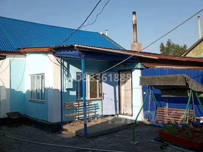 4-комнатный дом, 72 м², 6 сот., Луговая за 6 млн 〒 в Темиртау