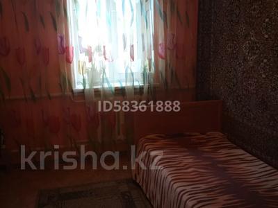 4-комнатный дом, 72 м², 6 сот., Луговая за 6 млн 〒 в Темиртау — фото 2