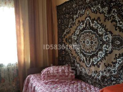 4-комнатный дом, 72 м², 6 сот., Луговая за 6 млн 〒 в Темиртау — фото 4