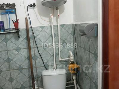 4-комнатный дом, 72 м², 6 сот., Луговая за 6 млн 〒 в Темиртау — фото 6