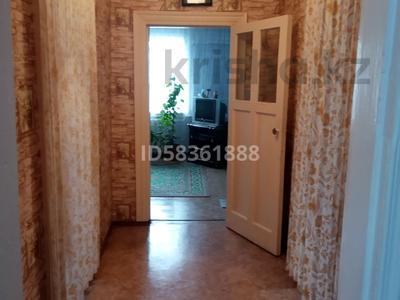 4-комнатный дом, 72 м², 6 сот., Луговая за 6 млн 〒 в Темиртау — фото 7