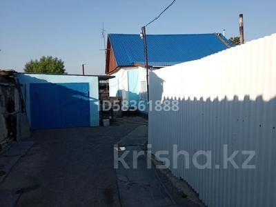 4-комнатный дом, 72 м², 6 сот., Луговая за 6 млн 〒 в Темиртау — фото 8