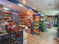 Магазин площадью 72.5 м²