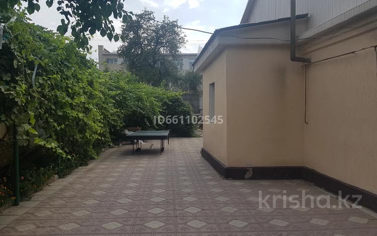 4-комнатный дом, 137.2 м², 2-й переулок Сулейменова 8 за 45 млн 〒 в Таразе