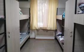 12 комнат, 150 м², Карасай батыра 30 за 30 000 〒 в Талгаре