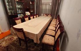 3-комнатная квартира, 62 м², 3/4 этаж, С.Ерубаев 14 за 18.5 млн 〒 в Туркестане