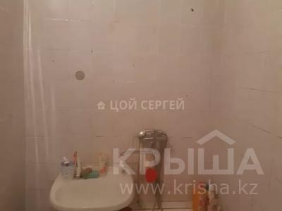2-комнатная квартира, 44 м², 4/4 этаж, мкр №5, 5 мкр — Абая за 14 млн 〒 в Алматы, Ауэзовский р-н — фото 3