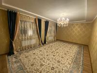 4-комнатный дом, 200 м², 1200 сот., 4а 103 за 30 млн 〒 в Кульсары