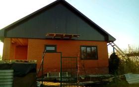 5-комнатный дом, 100 м², 10 сот., Северная за 15 млн 〒 в Краснодаре