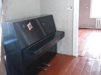 2-комнатный дом, 48 м², 4 сот., 6 район — Спортивная - Лермонтова за 5 млн 〒 в Риддере