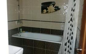 4-комнатная квартира, 78 м², 4/5 этаж, Жунисалиева 32 за 25.5 млн 〒 в Таразе